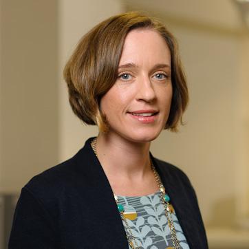 Eleanor Pritchard - October 2018
