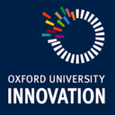 oxford uni innovation