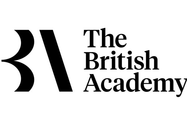 ba primary logo black width