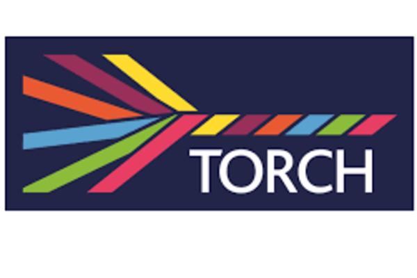torch 3