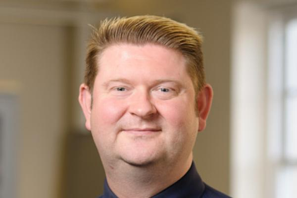 Andy Garlick
