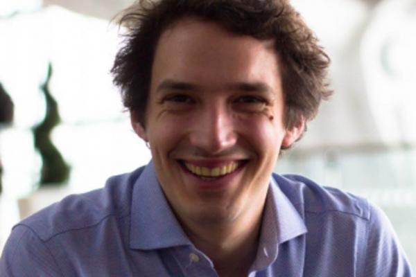 Professor Jeremias Adams-Prassl