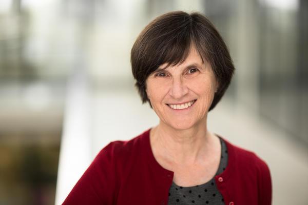 Professor Margaret Stevens