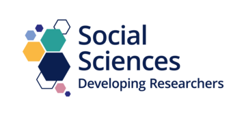 social sciences developing researchers masterlogo