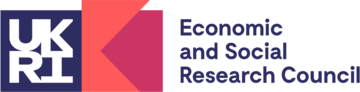 ukri esr council logo horiz rgb