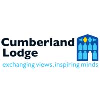 Cumberland Lodge logo