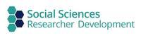 Logo for Researcher Development team