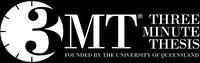 3mt logo mono