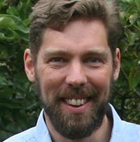 Phil Grunewald
