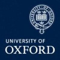 oxford logo for profiles