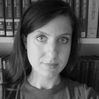 Dr Barbara Piotrowska