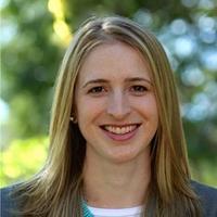 Dr Claire Cullen