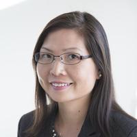 Prof Man-Yee Kan, GenTime project leader