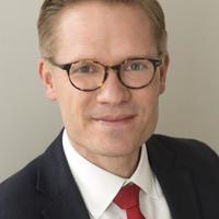 Professor Rasmus Kleis Nielsen